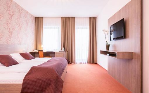 Hotel LEV Lovosice 1154288211