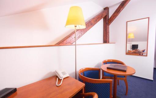 Hotel LEV Lovosice 1154288203