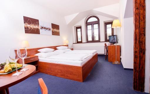 Hotel LEV Lovosice 1154288193