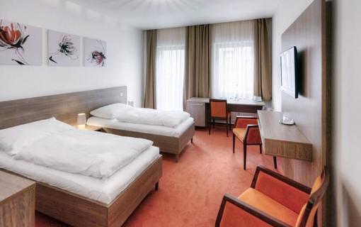 Hotel LEV Lovosice 1154288205