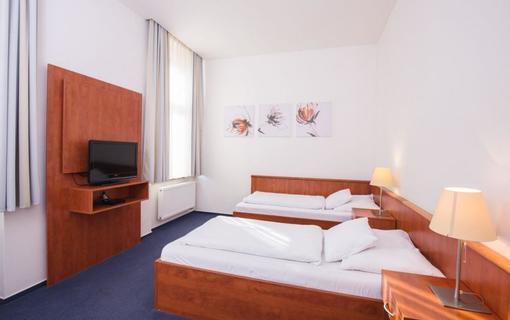 Hotel LEV Lovosice 1154288197