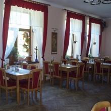 Hotel Broušek Sloup 46064350