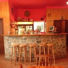 Hotel Eduard Rokytnice v Orlických horách 1109997882
