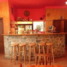 Hotel Eduard Rokytnice v Orlických horách 45706068