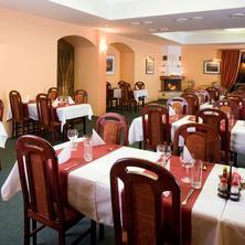Hotel N Znojmo 36819858