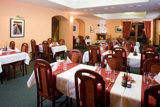 Hotel N Znojmo 47526006