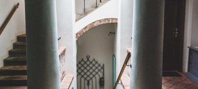 HOTEL U ČESKÉ KORUNY Hradec Králové 1133426001