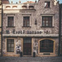 HOTEL U ČESKÉ KORUNY Hradec Králové 1121357518