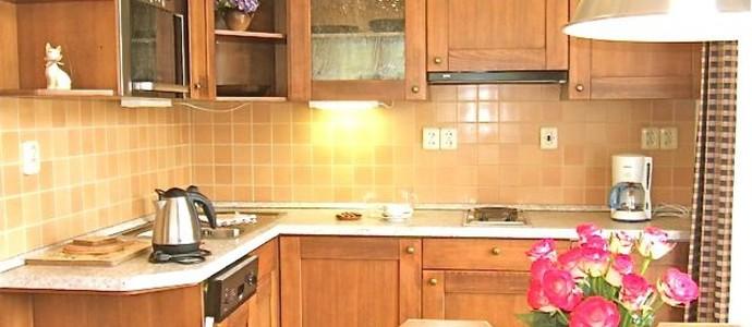 Apartmány Aspen - Minerva - Valon Špindlerův Mlýn 4802