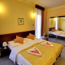 Hotel Roosevelt Litoměřice 36820246
