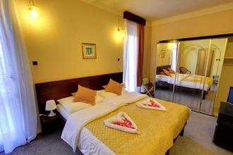 Hotel Roosevelt Litoměřice 50765706