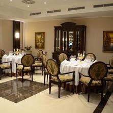 SPA Hotel VITA České Budějovice 36820468