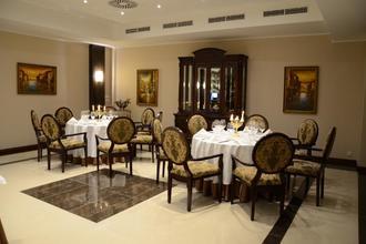 SPA Hotel VITA České Budějovice 42659674