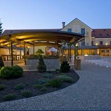 Hotel Mario Lednice 1133427707