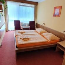 Hotel Poprad Ústí nad Orlicí 1133427983