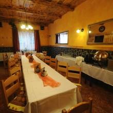 Hotel Taurus Ostrava 1113572170