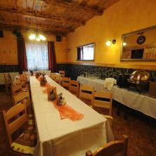 Hotel Taurus Ostrava 39663828