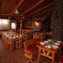 Hotel Taurus Ostrava 42111740