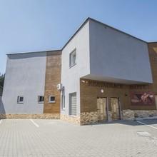 Hotel Taurus Ostrava 1150799207
