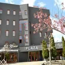 Hotel Plaza Mladá Boleslav