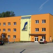 Rezidence Slezská Ostrava 1133428335