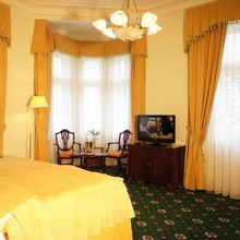 Hotel Mignon Karlovy Vary 1111596110