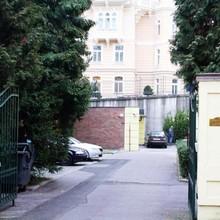 Hotel Mignon Karlovy Vary 1133428545