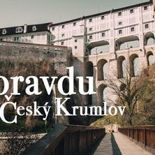 Boutique hotel RomantiCK-Český Krumlov-pobyt-Opravdu Český Krumlov