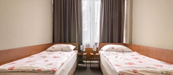 Hotel Alfa Třebíč 1150629419