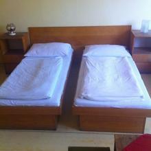 Hotel Bělohlávek Holoubkov 43277994