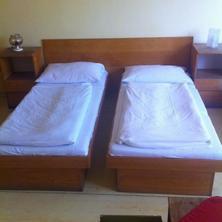 Hotel Bělohlávek Holoubkov 41046784