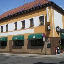 Hotel Classic Nový Bydžov