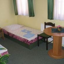 Hotel Classic Nový Bydžov 1120605652