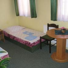 Hotel Classic Nový Bydžov 36821134