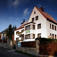 Hotel Alfa Trutnov