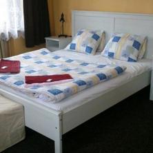 Hotel Alfa Trutnov 36821270