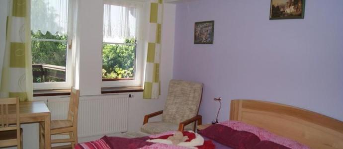 Hotel Kačenka Králíky 1099378256
