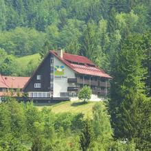 Hotel Duo Horní Bečva 44716060