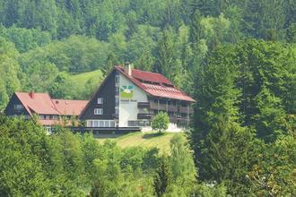 Hotel Duo Horní Bečva 822849246