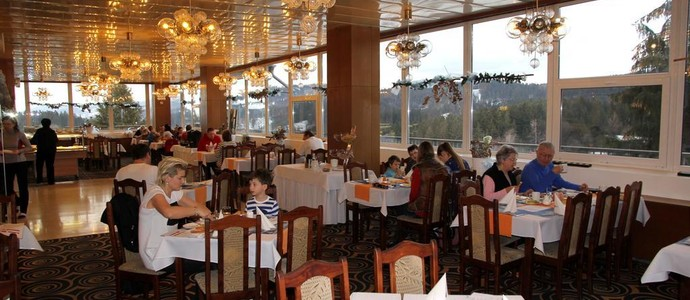 Hotel Duo Horní Bečva 1129012347