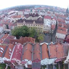 Hotel 100 Pardubice 33307982