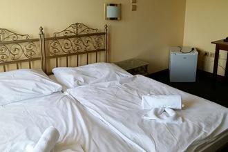 Horský hotel ROYAL Látky 41269400