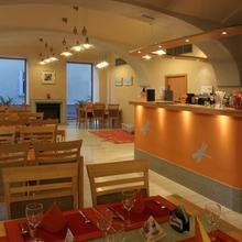 Hotel Prajer Vodňany 36821810