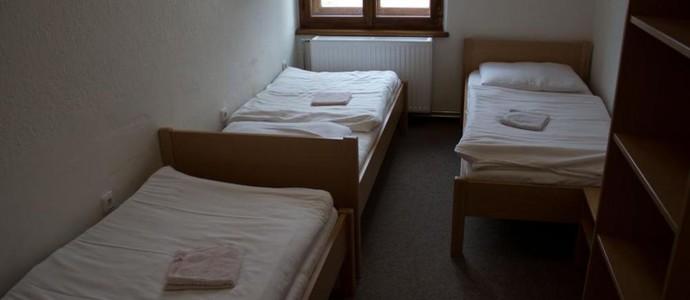 Hotel Krakonoš Jablonec nad Jizerou 1117849892