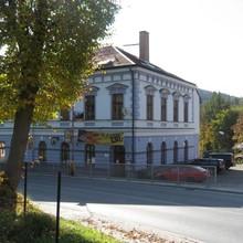 Hotel Krakonoš Jablonec nad Jizerou 1133429923