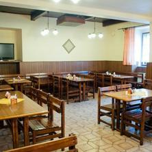 Hotel Na Velké hospodě Sedlice 33967768