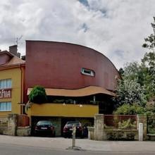Hotel Bohemia Jičín 1119162732