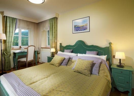 Hotel-Pod-Jasany-11