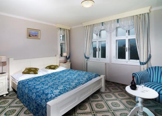 Hotel-Pod-Jasany-14