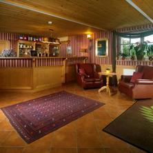 Hotel Pod Jasany Špindlerův Mlýn 36822146